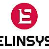 Elinsys Blog | Latest web & Mobile Technology Blog