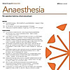 The Anaesthesia Blog | Journal of the Association of Anaesthetists of Great Britain and Ireland