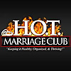 hotmarriageclub