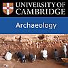 Cambridge Archaeology