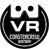 COASTERCREW Germany