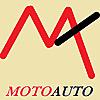 MOTOAUTO - Best Custom/ Modified Bikes in India