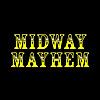 Midway Mayhem
