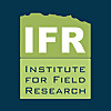 Institute for Field Research - Archaeology Field Schools