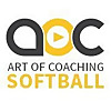 Art of Coaching Softball