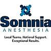 Somnia | Anesthesia News | Anesthesia Informations