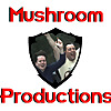 mushroomproductions