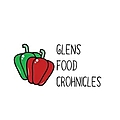 Glens Food Crohnicles » Recipes