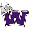 Waldorf University » Women Wrestling