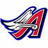 Angels Fastpitch Organization