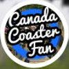 CanadaCoasterFan