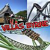 Villas Byrne