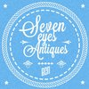 Seven Eyes Antiques