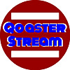 Qoaster Stream