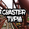 CoasterTopia