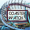 Coaster Watch