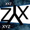 XYZcoaster