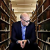 Futurist.com: Futurist Speaker Glen Hiemstra