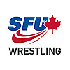 Simon Fraser University » Women Wrestling