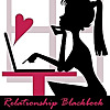 Relationship Blackbook