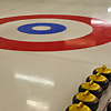 Coyotes Curling