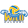 Wild Water Polo