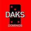 DaksDominos
