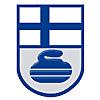 Curling Finland