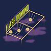 Flash Domino