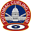Potomac Curling Club