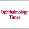 Ophthalmology Times