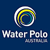 WaterPoloAus