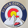 Denver Curling