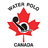 Water Polo Canada
