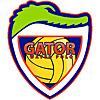 Gator Water Polo