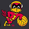 Iowa State Water Polo