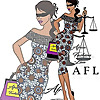 Africa Fashion Law | Africa Fashion Law Legal details relating to fashion.