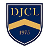The Delaware Journal of Corporate Law | Blog