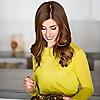 Blissful Basil | Healthy Plant-Based Vegan Recipes & Wellness Tips