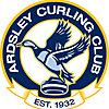 Ardsley Curling