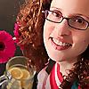Sondi Bruner | Freelance Writer and Holistic Nutritionist