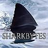 SharkBytes