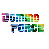 Domino Force