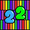 22DOMINOES22