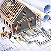 Construction Technology   Youtube