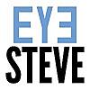 EyeSteve.com   Educate, inform, and inspire all things eye