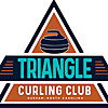 Triangle Curling