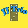 JJ Trio