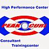 Peak Curl