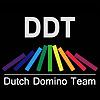 DutchDominoTeam
